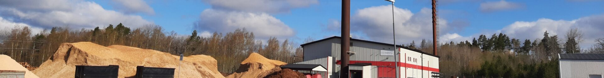Solör Bioenergi to upgrade additional bioheat plants with ORC's from Againity